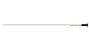 TAPPNINGSKATETER LOFRIC ORIGO CH10 40CM TIEMANN PVC-FRI
