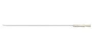 TAPPNINGSKATETER LOFRIC ORIGO CH12 40CM TIEMANN PVC-FRI