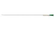 TAPPNINGSKATETER LOFRIC ORIGO CH14 40CM TIEMANN PVC-FRI