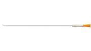 TAPPNINGSKATETER LOFRIC ORIGO CH16 40CM TIEMANN PVC-FRI