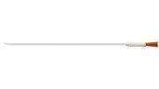 TAPPNINGSKATETER LOFRIC ORIGO CH18 40CM TIEMANN PVC-FRI