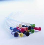 TAPPNINGSKATETER EASICATH CH14 40CM NELATON PVC