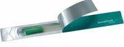 TAPPNINGSKATETER SPEEDICATH CH10 40CM NELATON PVC-FRI