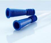 TAPPNINGSKATETER LOFRIC CLASSIC CH14 15CM NELATON PVC-FRI