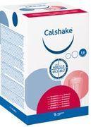 CALSHAKE JORDGUBB 87G Vnr 201263