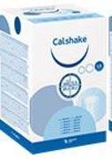 CALSHAKE NEUTRAL 87G Vnr 210727