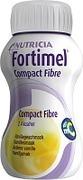 FORTIMEL COMPACT MULTIFIBRE VANILJ 125ML Vnr 752153