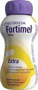 FORTIMEL EXTRA APRIKOS 200ML Vnr 900350