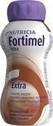 FORTIMEL EXTRA CHOKLAD 200ML Vnr 900351