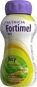 FORTIMEL JUCY TROPISK 200ML Vnr 204709