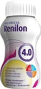 RENILON 4.0 APRIKOS 125ML Vnr 900227