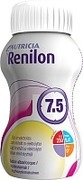 RENILON 7.5 APRIKOS 125ML Vnr 900228