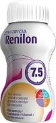 RENILON 7.5 KARAMELL 125ML Vnr 900229