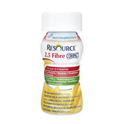 RESOURCE 2.5 FIBRE COMPACT PLOMMON/ MANGO 125ML Vnr 900232