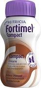 FORTIMEL COMPACT CHOKLAD 125ML Vnr 753341