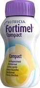 FORTIMEL COMPACT VANILJ 125ML Vnr 210496