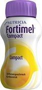 FORTIMEL COMPACT APRIKOS 125ML Vnr 210739