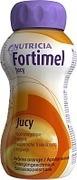 FORTIMEL JUCY APELSIN 200ML Vnr 204704
