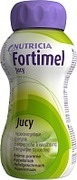FORTIMEL JUCY ÄPPLE 200ML Vnr 204710