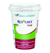 RESOURCE  SOUP GRÖNSAKER 200ML Vnr 900217