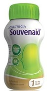 SOUVENAID KAFFE 125ML Vnr 900453