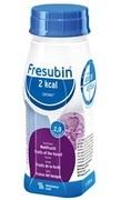 FRESUBIN 2 KCAL DRINK SKOGSBÄR 200ML Vnr 828259
