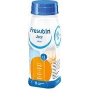 FRESUBIN JUCY DRINK APELSIN 200ML Vnr 828277