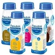 FRESUBIN PROTEIN ENERGY DRINK BLANDADE SMAKER 200ML Vnr 828285