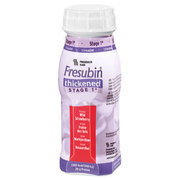 FRESUBIN THICKENED STAGE 1 SMULTRON 200ML Vnr 828293