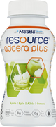 RESOURCE ADDERA PLUS ÄPPLE 200ML Vnr 900443