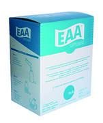 EAA SUPPLEMENT 12,5GRAM Vnr 90095