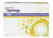 PKU SYNERGY CITRUS 33 GRAM Vnr 900469