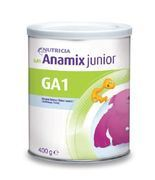 ANAMIX JUNIOR GA 400 G Vnr 900461