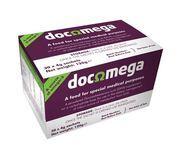 DOC OMEGA 4 GRAM Vnr 90203