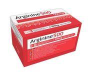 ARGININE 500, 4GRAM Vnr 90114