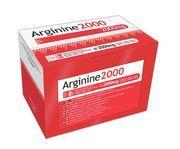 ARGININE 2000, 4GRAM Vnr 90116