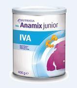 IVA ANAMIX JUNIOR 400 G Vnr 900467
