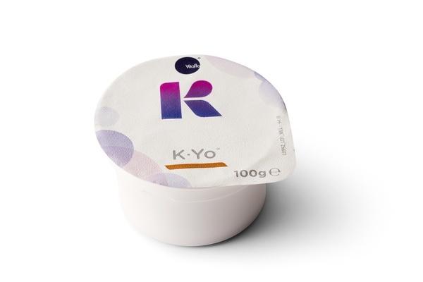 K.YO CHOKLAD 100G Vnr 90002