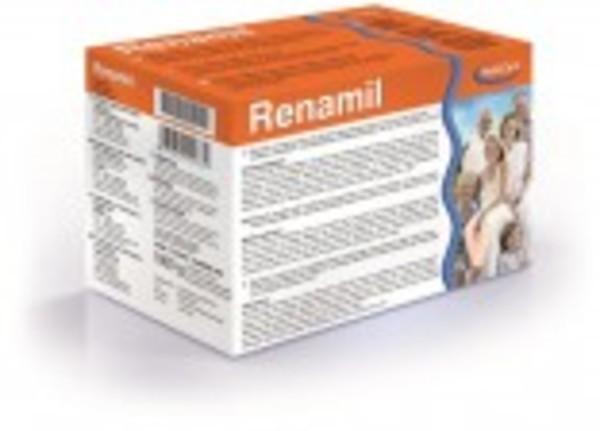 RENAMIL 100G VNR 691019