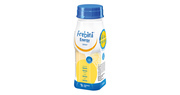 FREBINI ENERGY DRINK BANAN 200ML Vnr 820217