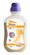 NUTRISON MULTI FIBRE 500 ML Vnr 691115
