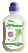 NUTRISON ENERGY 500ML Vnr 691120