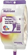 NUTRISON LOW ENERGY MULTIFIBRE 1000 ML Vnr 691124