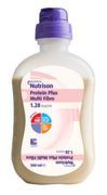 NUTRISON PROTEIN PLUS MULTIFIBRE 500 ML Vnr 691125