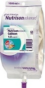 NUTRISON ADVANCED CUBISON 1000ML Vnr 900502