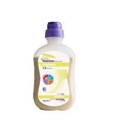 NUTRISON ADVANCE PEPTISORB 500ML Vnr 691130
