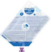 FRESUBIN 1200 COMPLETE 1000ML Vnr 828252