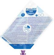 FRESUBIN 1000 COMPLETE 1000ML Vnr 210704