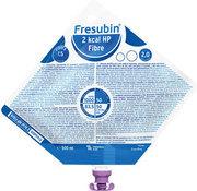 FRESUBIN 2KCAL HP FIBRE 500ML Vnr 822757