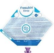 FRESUBIN ENERGY 500ML Vnr 822753